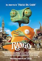 Rango (2011) Subtitle Indonesia
