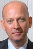 Fabio Tarozzi, presidente e amministratore delegato di SITI B&T Group