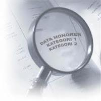 Info pengangakatan Honorer K2 CPNS 2013