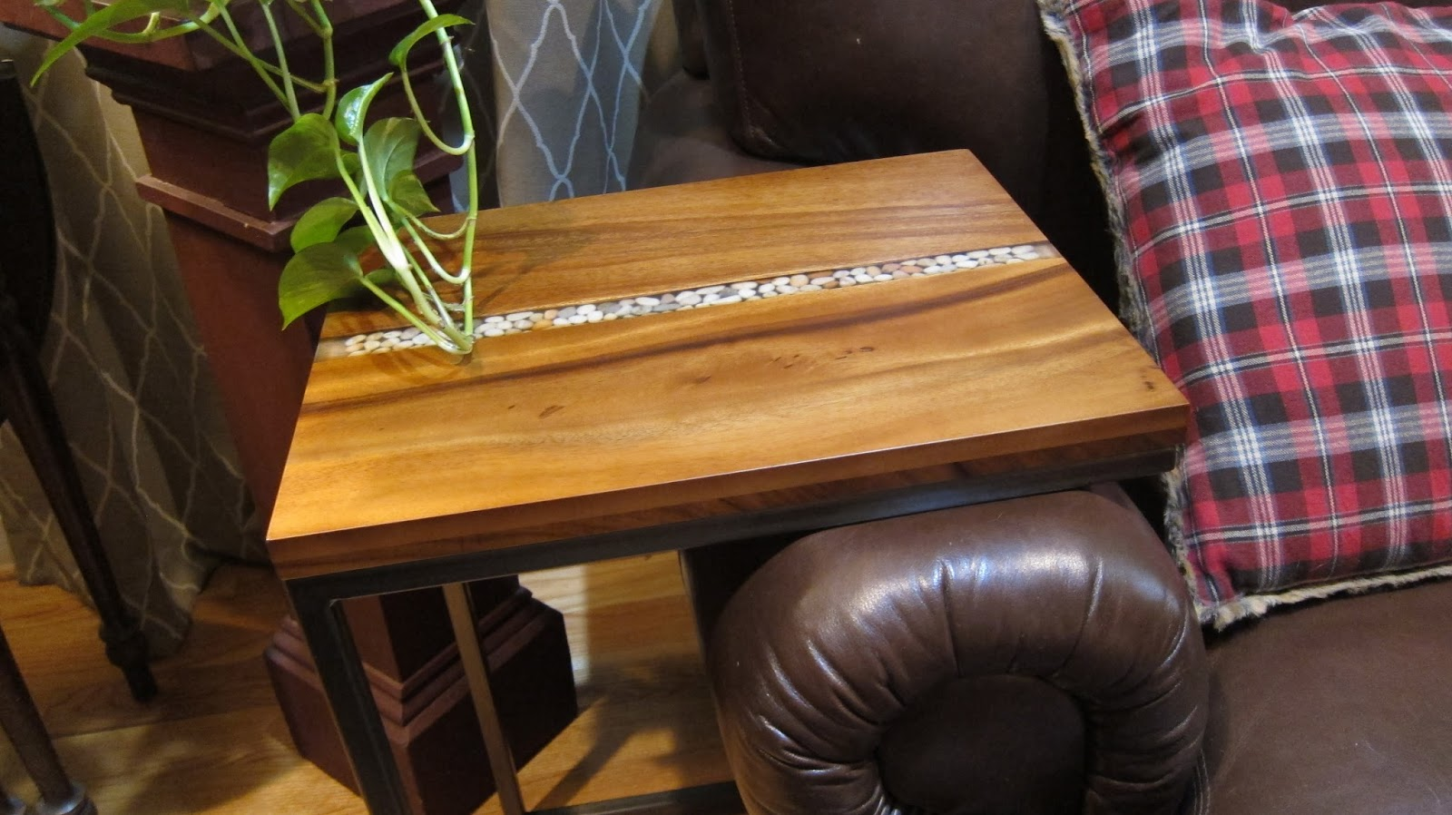 pier 1 sofa quality century sofas liverpool awesome home pepper medley c tables