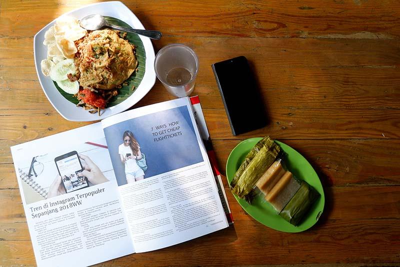 The Konvergen, Majalah Pekanbaru Kekinian yang Ringan dan Friendly, majalah indonesia online  majalah pdf  majalah tempo pdf  pengertian majalah  isi majalah  majalah gaya hidup  majalah bobo  contoh majalah