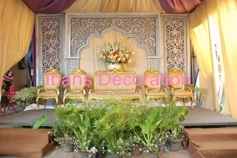 Wedding decoration tangerang choice image wedding dress wedding decoration tangerang images wedding dress decoration and wedding decoration tangerang image collections wedding dress wedding junglespirit Choice Image
