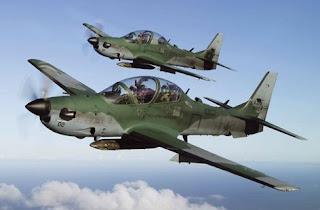 Aeronáutica divulga cinco editais para cargos de nível superior