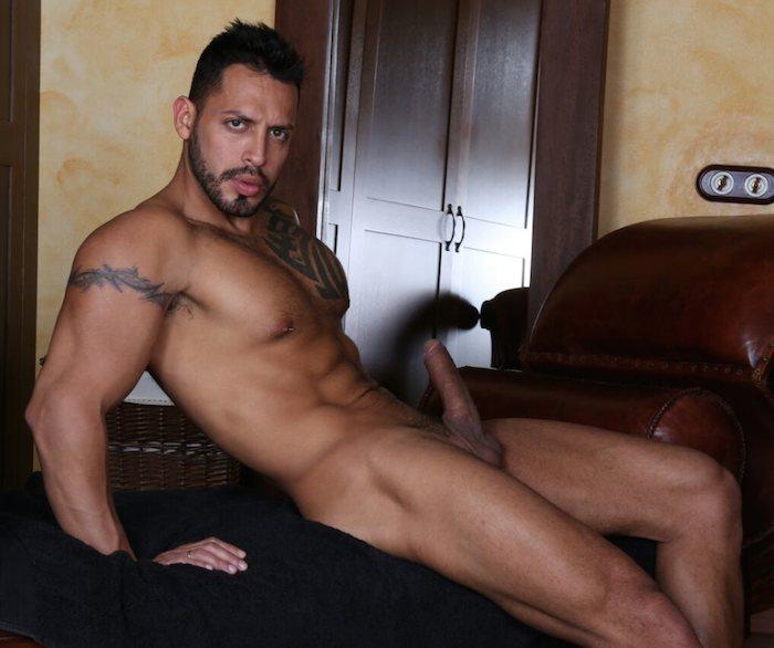 Summersville KY Single Gay Men
