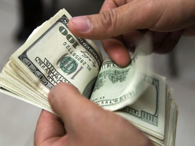 José Manuel Puente: este año va a continuar profundizándose lo que es el default ante bonos vencidos y no pagados