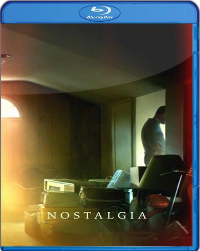 Nostalgia [2018] [BD25] [Subtitulado]
