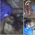 Fatal Accident Leaves At Least 6 Dead At Oko Polytechnic In Anambra. Graphic Photos