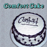 http://www.comfortstand.com/catalog/048/index.html