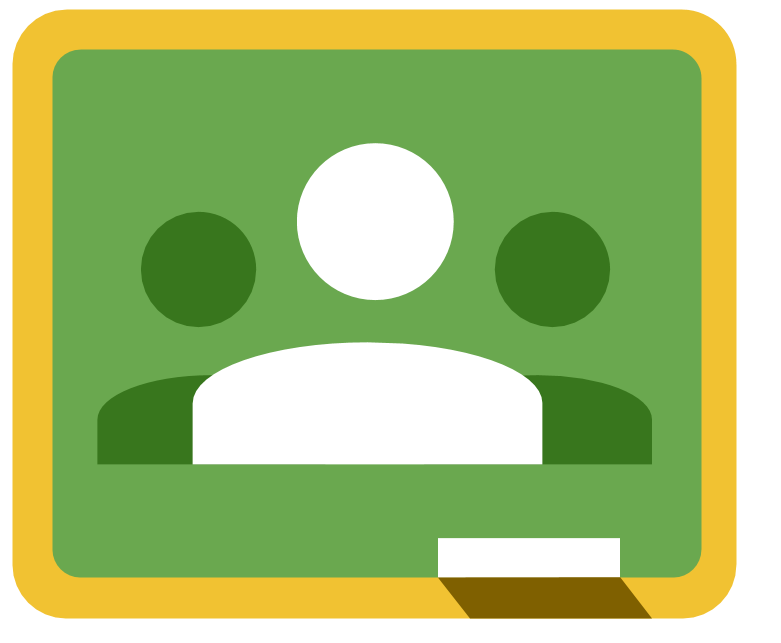 Image result for google classroom icon square