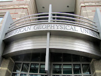 For the second time in six months, the board of the American Geophysical Union has discussed whether accepting money from Exxon violates its mission and funding policies—and decided it does not. (Credit: Wikimedia Commons) Click to Enlarge.