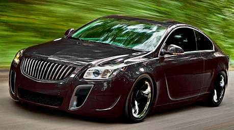 2015 Buick Grand National >> 2015 Buick Grand National Price Review Car Drive And Feature