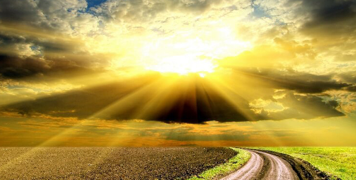 Kaza ve Kadere İman Nedir ?