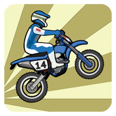 Download APK Wheelie Challenge APK v1.48 Untuk Android Lasted Version