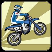 Wheelie Challenge APK v1.40 for Android Latest Version 2018 Gratis
