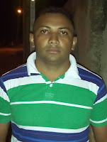 Pantico Pan é contra parceria entre governo do estado e prefeitura de Elesbão Veloso
