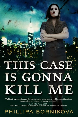 https://www.goodreads.com/book/show/9736493-this-case-is-gonna-kill-me