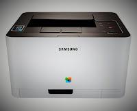 Descargar Driver impresora Samsung Xpress C410w Gratis