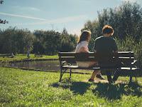 Dosaku Adalah Merindukanmu Disaat Kamu Sudah Dimiliki Orang Lain