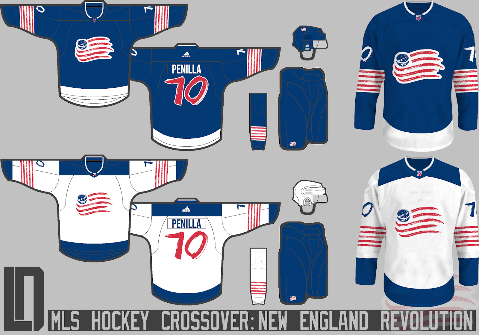 New+England+Revolution+Concept.png