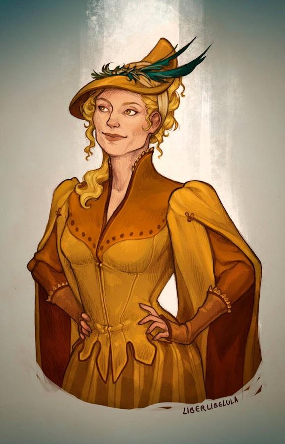 https://www.deviantart.com/liberlibelula/art/The-Visit-of-the-Selkie-Beatrix-706804371
