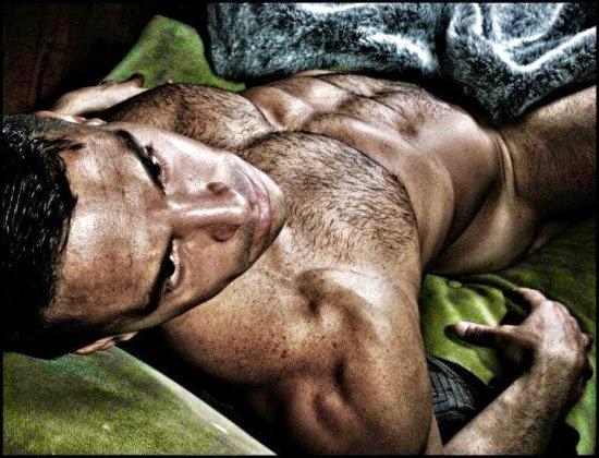 Fotoimagenessinpalabras Hombres Sexys Foto Fija Y Gif