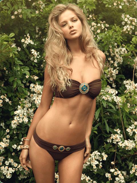 Danielle Knudson