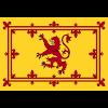Logo Gambar Lambang Simbol Negara Skotlandia PNG JPG ukuran 100 px