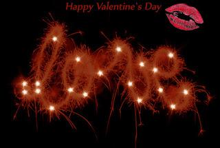love Valentinstag Bilder