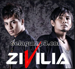 Download Lagu Mp3 Update Terbaru  Pop Terbaik Zivilia Full Album Terpopuler Gratis