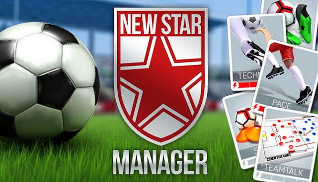 free-download-new-start-manager-pc-game