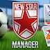 New Star Manager PC Game Free Download