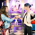 Sou Luna | Final da primeira parte da 2° temporada, terá participação especial de Martina Stoessel!