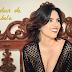 [ensaio] Isabela Souza - Boudoir