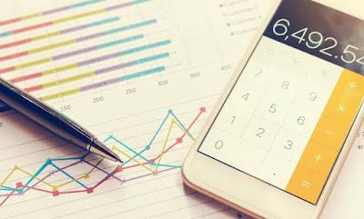 Cara Membuat Anggaran Biaya Usaha: Bahan Baku, Produksi dan Biaya Pemasaran