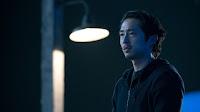 Steven Yeun in Okja (15)