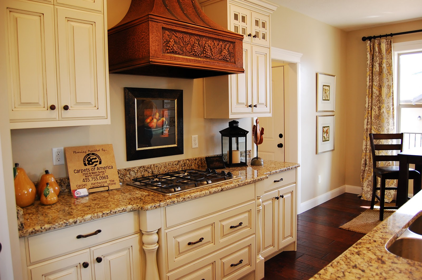 Swell Rivermill Cabinets And Woodworks Inc Home Interior And Landscaping Oversignezvosmurscom