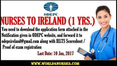 http://www.world4nurses.com/2016/12/nurses-to-ireland-1-yrs-childrens.html