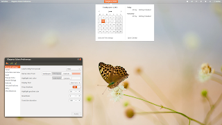 Awesome elegance colors theme for Gnome Shell, this can change