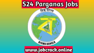 South 24 Parganas job - 36 Accountant & Data Entry Operator Jobs under Office of District Magistrate,