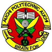 Auchi Poly 2017/2018 SPAT (ND) 1st Batch Admission List Out