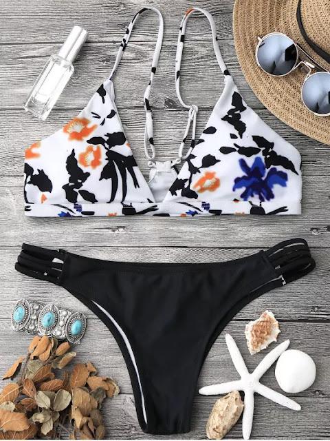 Maiôs-e-moda-praia-novidades-para-este-ano-10