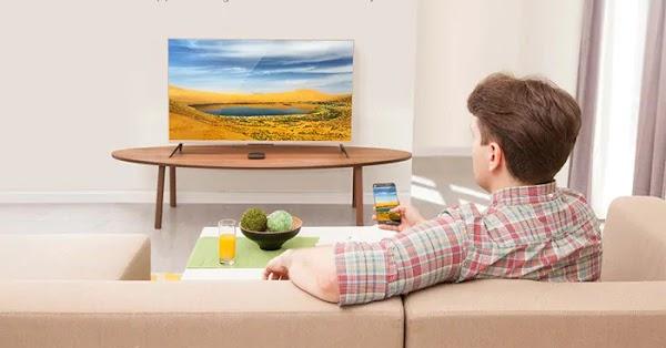 ¿Qué es una TV Box y cómo funciona?
