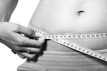 Hindari Konsumsi 5 buah Ini, Jika Ingin Menurunkan Berat Badan !