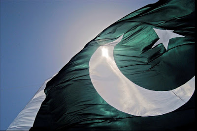 pakistan-does-not-need-imf-support-anymore
