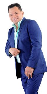 El cantante Joe Veras afirmó que su progenitor no quería que él fuera artista