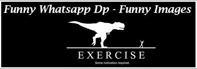 Funny-Whatsapp-Dp-download