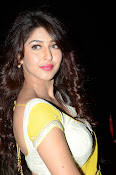 sonarika latest sizzling photos-thumbnail-17