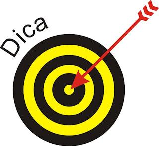 http://gratisdicasonline.com.br/boa-dica-em-videos-passo-passo/
