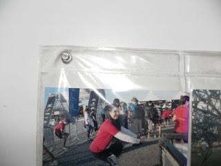 Fotos de corridas