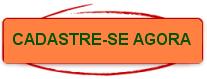 http://cadastro.boulevardmonde.com.br/joaofranco